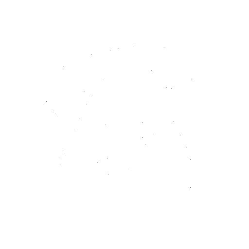 078-936-0148